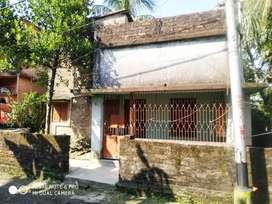Indipendant House Sale