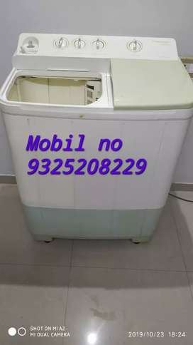 videocon washing machine for sell