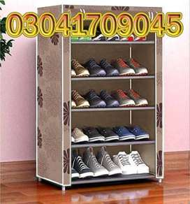 Single Shoe Rack least you want your child to stop his sleep because o