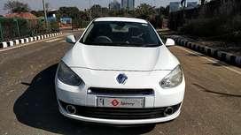 Renault Fluence 2.0 E4, 2013, Petrol