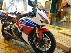 Part Ori Moge Honda CBR 1000