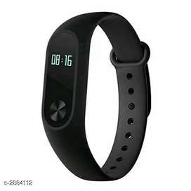 (new first hand product with free delivery)Smart watch M2 Fitnes Band
