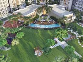 1 bhk multistory apartment in  Naigaon East