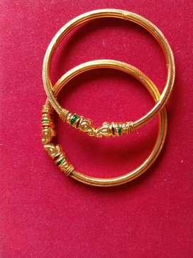 Jwellery item