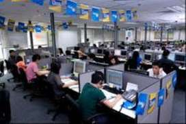 Marathi call center