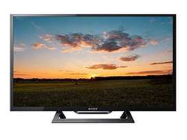 """Great dhamaka sale offer 32"""" smart full HD LED TV seal pack on sale"""