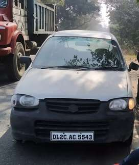Urgent sell of car