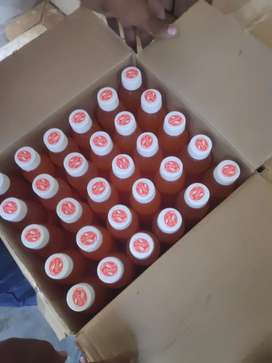WHOLESALE COLDRINK SUPPLY
