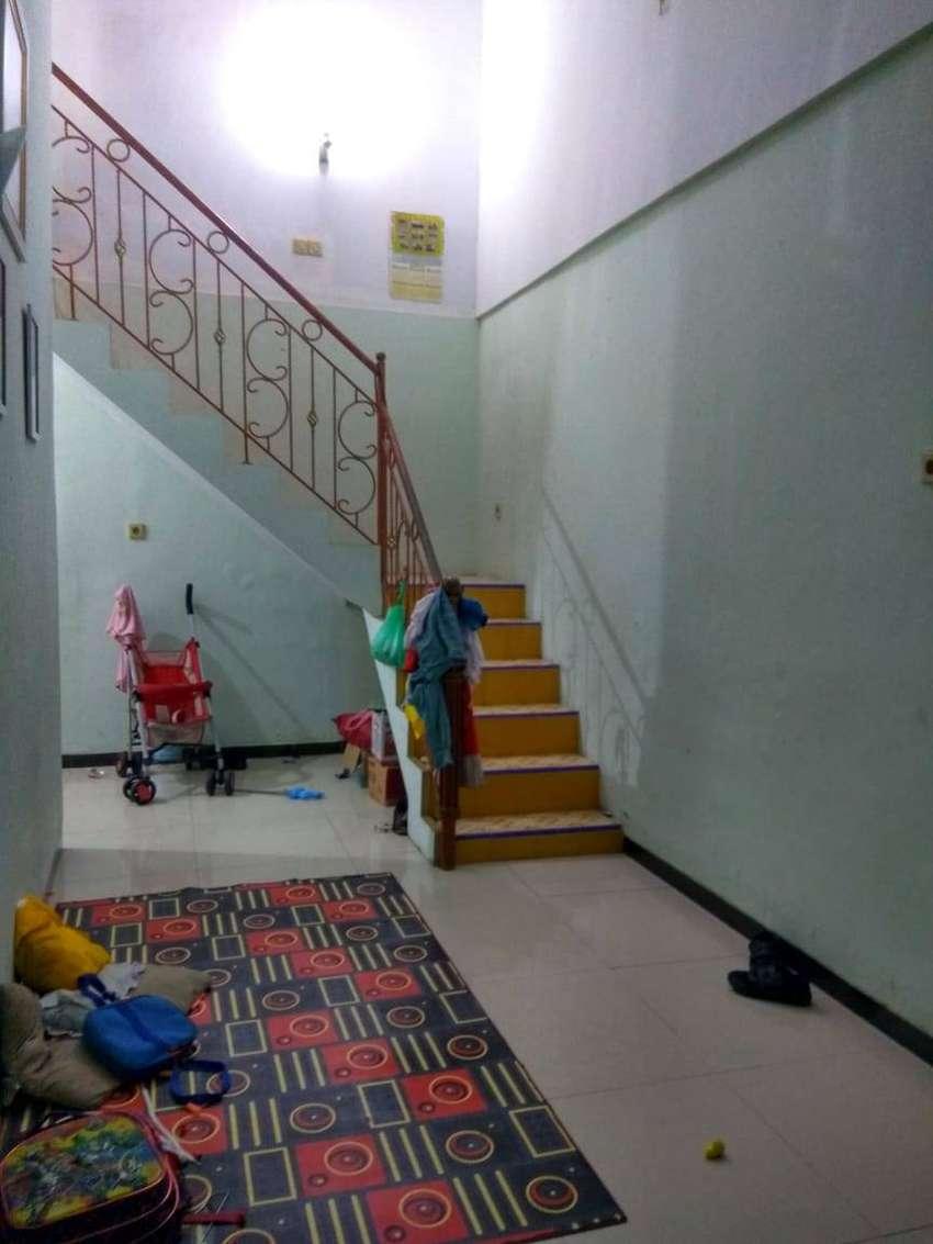 Di Jual Rumah di Wisma Asri 2, Bekasi 0