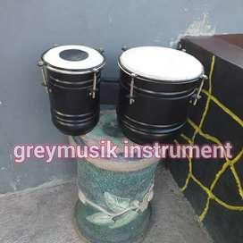 Ketipung greymusic seri 294