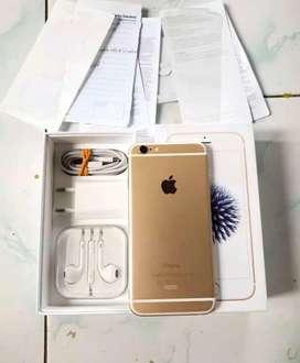 iphone 6 ibox 32 resmi qualitas