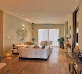 New, Godrej Prive 2 BHK  Flat For Sale in  Sector 106, Gurgaon, Godrej