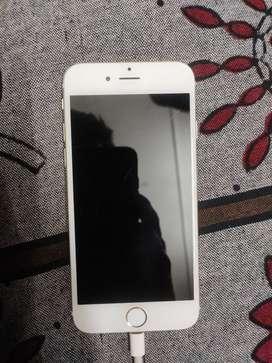 iPhone 6 (32 GB) Gold