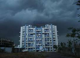 2BHK for Sale in Chikhali