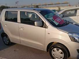 Suzuki Wagon R mint condition