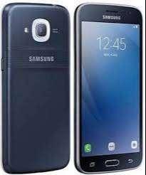 Galaxy J2 Pro (bill & warranty)