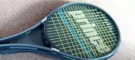 Raket Tennis Prince, Raket Tenis Prince Powerflex