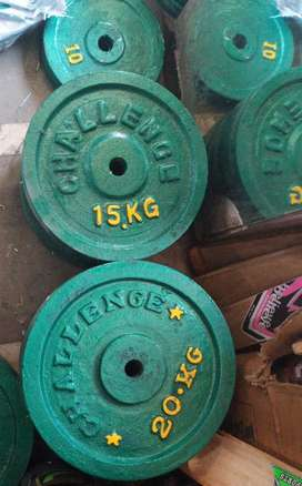 Iron plates in wholesale