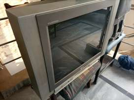 Lg tv for sale