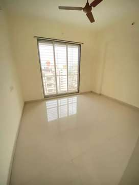 2bhk flat in sector 09 ulwe available.9.e0d7a6w1a7a7d0f2d8