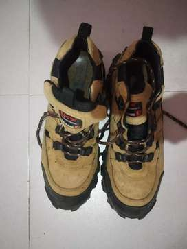 Woodland shoe for sale for 2000