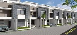 Best villa in noida extension in affordable  price