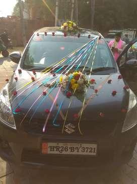 I want to sell my Ertiga car model 2013