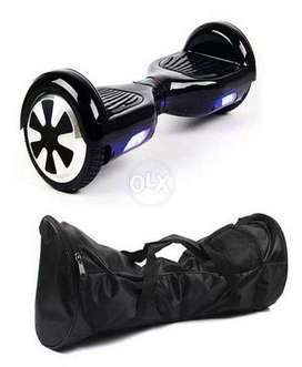 Smart wheel balance hoverboard 6.5 20 cell battery