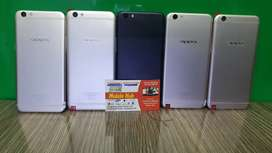 F1s f1plus special variant mobile hub whole sale