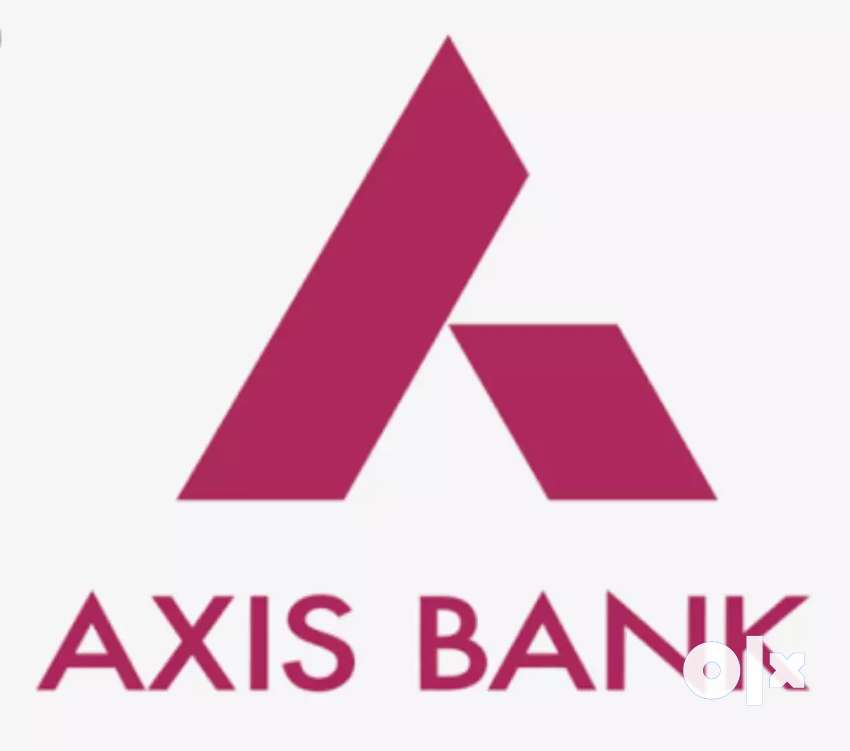 Direct walk-in for Axis Bank 0