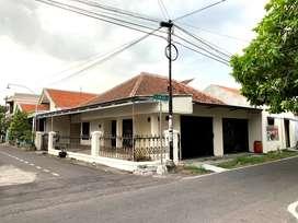Dijual Rumah baru Renovasi (SANGAT MURAH & STRATEGIS)