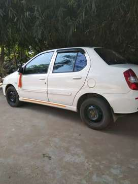 Very good condition car for sale