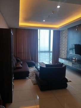 Apartment Ciputra world tower Via bisa bulanan sangat murah!