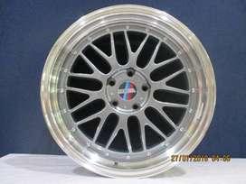 velg mobil murah BMW series ring 19 H5x120