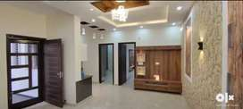 *2BHK+STORE WITH ORIGINAL PICS FOR SALE*