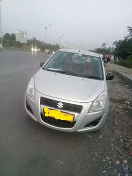 Very urgent sell lone free car exchange accept any car