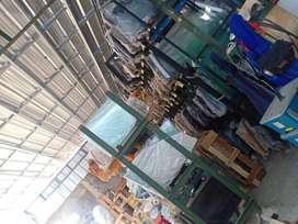 Kaca mobil Toyota Avanza Veloz kacamobil