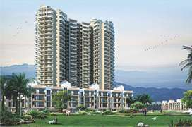 2 BHK Apartment for Sale in Sohna Sector 2, Supertech Hill Town