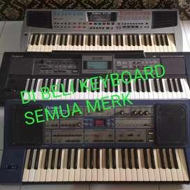 Beli piano Yamaha dan lain nya
