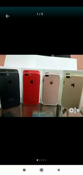All new iphone selling at best price sale offer