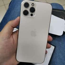 iPhone 12 pro max 128gb iBox