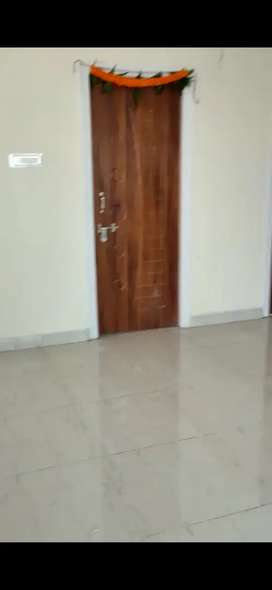 2BHK for rent in Madhurwada