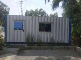 container office/ container house/ container room for sale