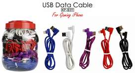 Kabel Gaming Iphone Pro