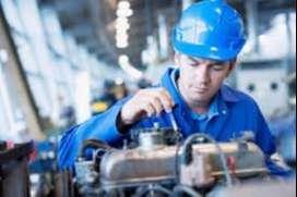 Immediately require Distillation Plant Operator @ Naroda Ahmedabad