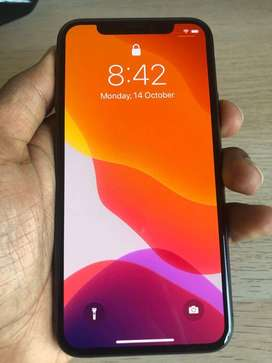 DHMAAKA DIWALI OFFERS GET BUY 11 PRO AT AFFORDABLE PRICE