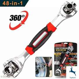 Best multi metal screwdriver delivered directly to your home