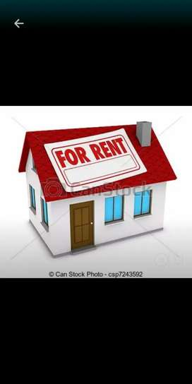 Rent for boys only