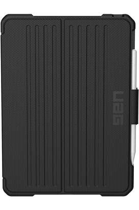 """UAG ARMOUR CASE FOR IPAD pro 11""""inch 2020"""