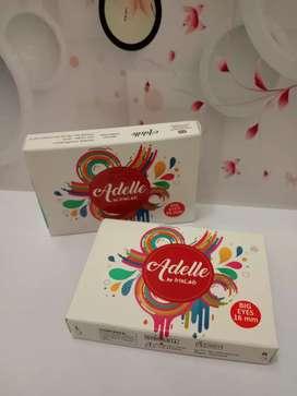 Adelle Soflen free case